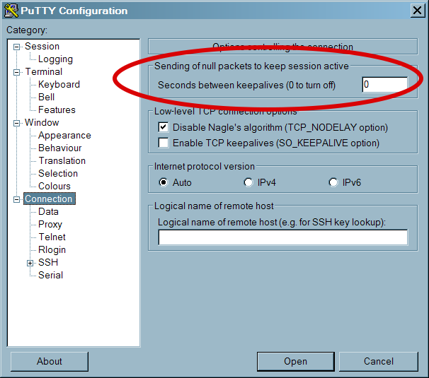 how to clear mykey without admin key